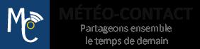 Météo-Contact PRO